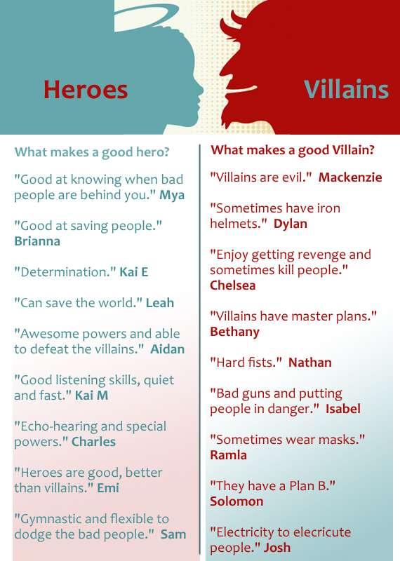 heroes_villains