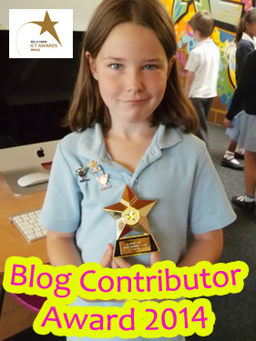 blog_cont2014