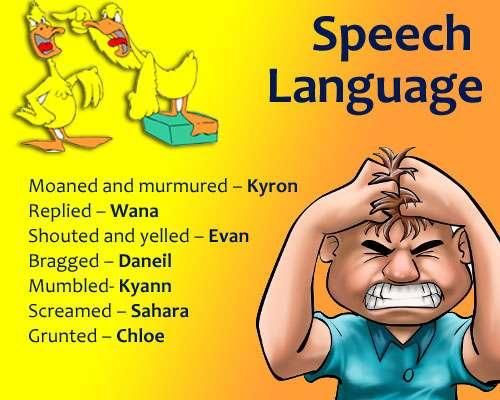 speech_lang001