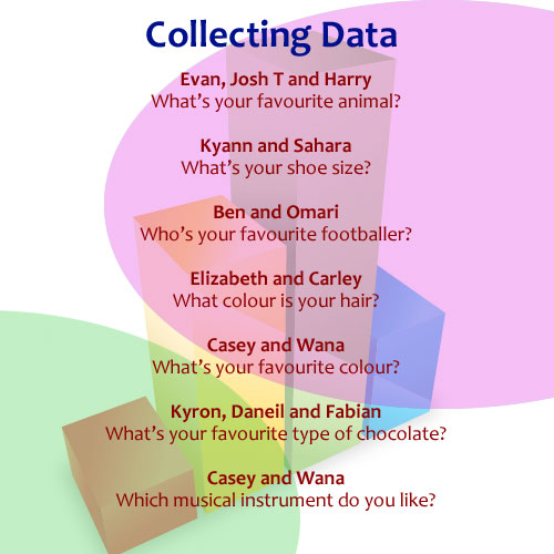 collecting_data001