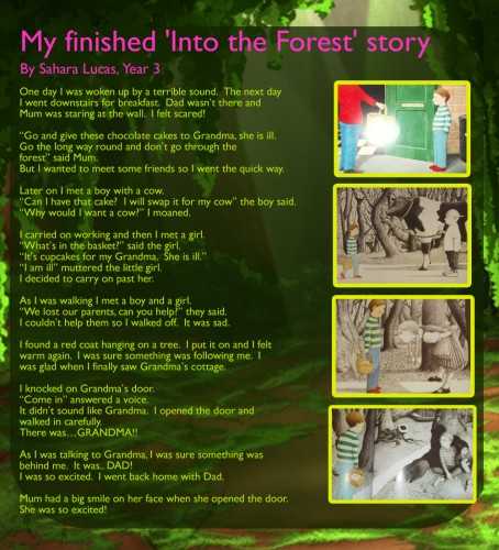sahara_story