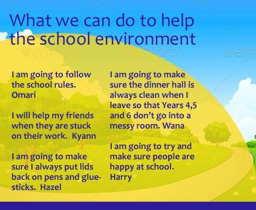 school_environment001