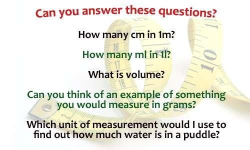 measure001