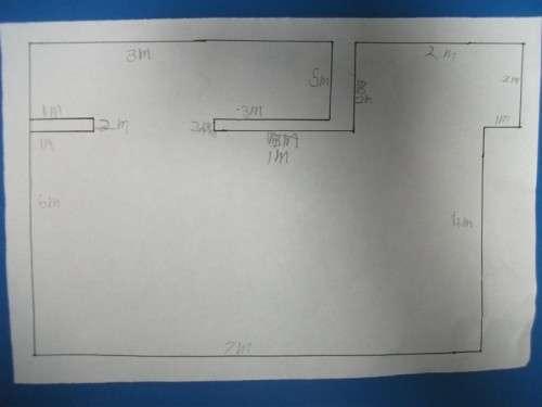 DSCF5820