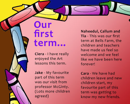 first_term001