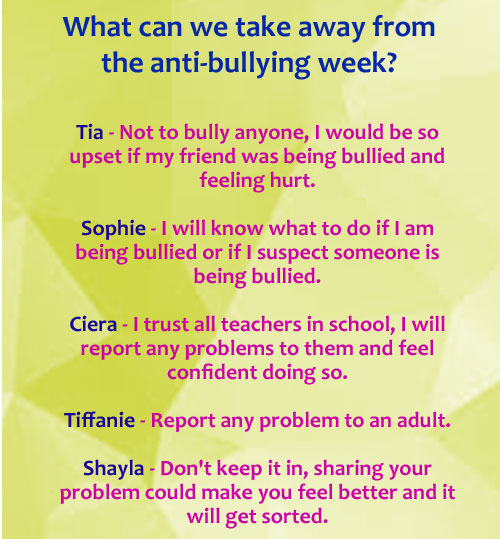 anti_bullyingt001