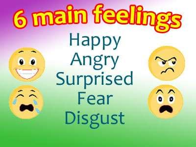feelings001