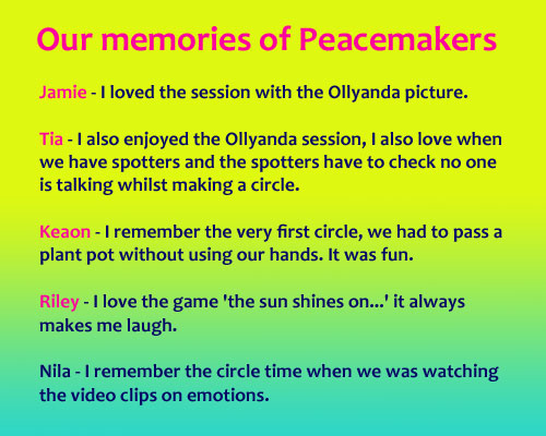peacemakers001