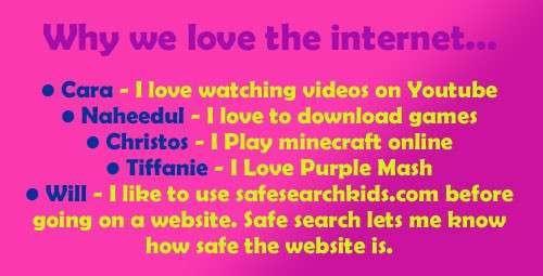 internet001