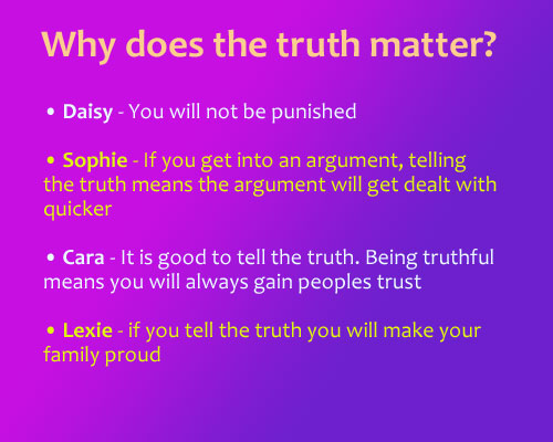 truth001